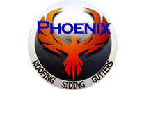 Phoenix Brothers Home Improvement Inc.